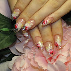 fotos-unhas-decoradas-flores-005.jpg