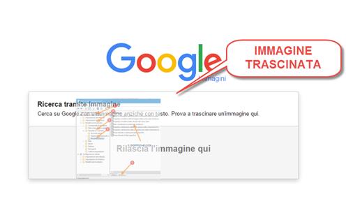 trascinamento-immagine-ricerca