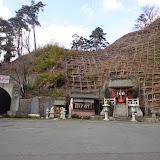 2014 Japan - Dag 11 - marjolein-DSC03608-0070.JPG