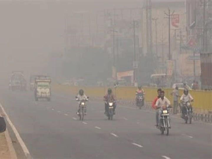 बिहार में ठंड का कहर जारी, 18 दिसंबर से इतने डिग्री के नीचे जा सकता है तापमान