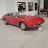 avery lehner avatar image