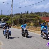 NCN & Brotherhood Aruba ETA Cruiseride 4 March 2015 part2 - Image_471.JPG