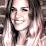 Lisa Dag's profile photo