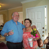 Mothers Day with the Folks - 101_2299.JPG
