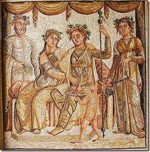 casamento-romano-web