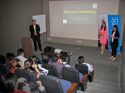 Blended-Marketing-Camara-Canadiense-edutic-Ecuador-Jorge-Teran-Monica-Abad-28-Ago