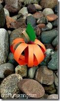 calabaza halloween higienico (3)