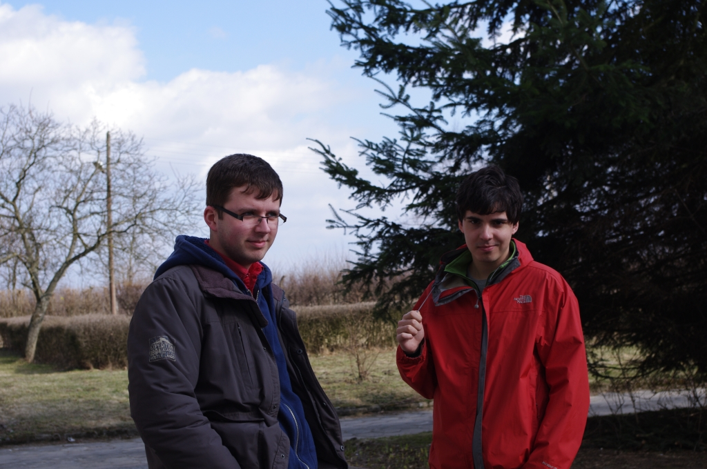 Belsk - Świerk 2011 (Kiń) - PENX2124.jpg