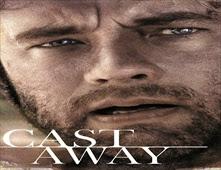 مشاهدة فيلم Cast Away