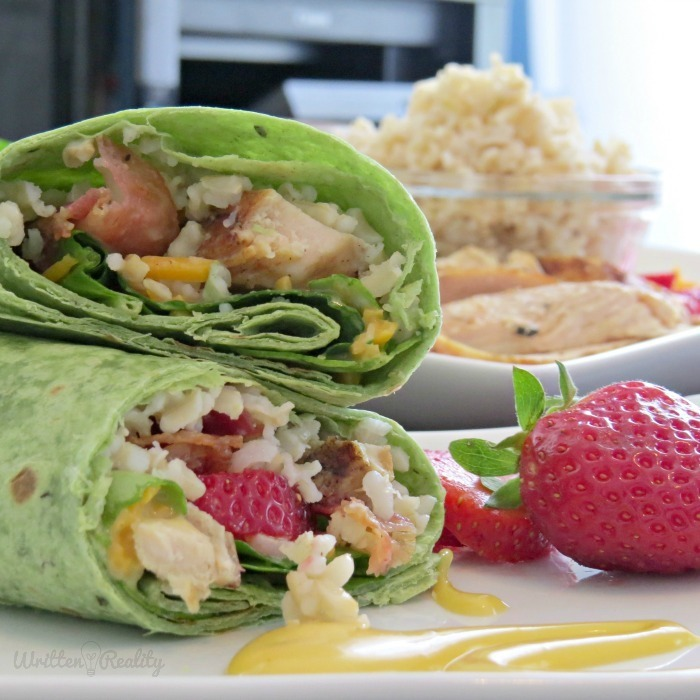 honey-mustard-chicken-wraps2
