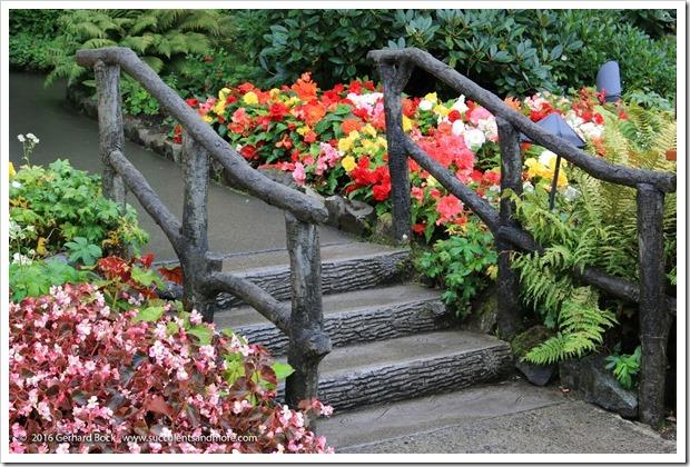 160906_Butchart_Gardens_0033