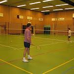 Clubkampioen 2004 (1)