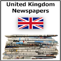 United Kingdom News icon