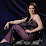 Sydnee Elton's profile photo