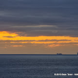 01-04-14 Western Caribbean Cruise - Day 7 - IMGP1138.JPG
