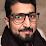 Mazen Al-Zamil's profile photo