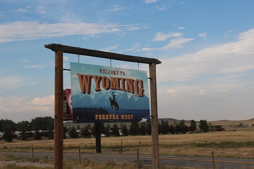 [forever+west+wyoming%5B3%5D]