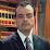 Carlos M. Sesma Jr's profile photo