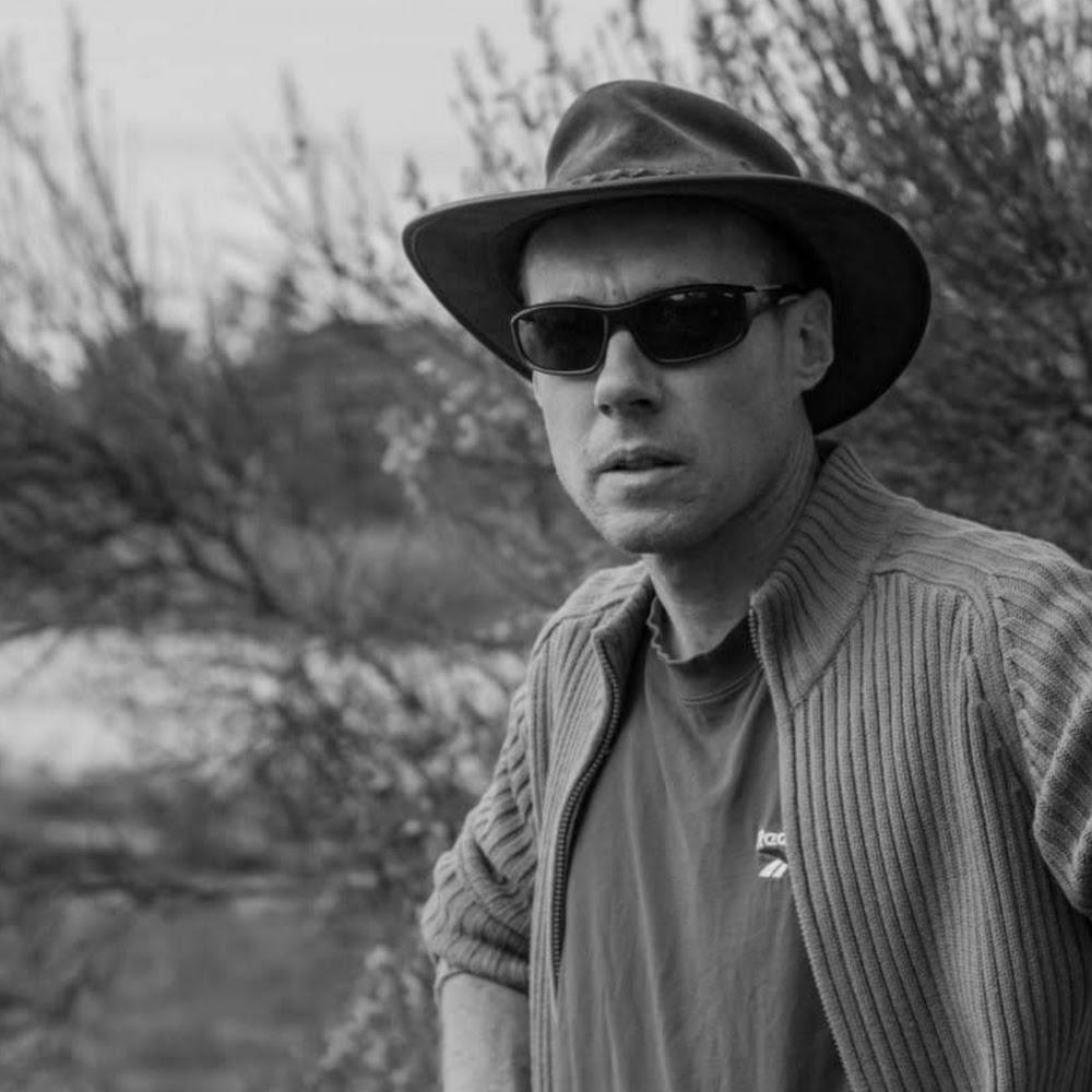 David Roux avatar