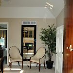 PARADE OF HOMES 091.jpg