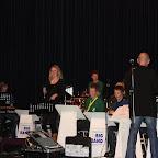 Concert 22 november 2008 043.JPG