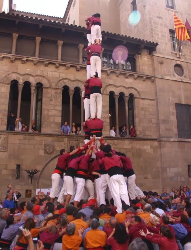 XII Trobada de Colles de lEix, Lleida 19-09-10 - 20100919_156_id2d8f_CdL_Colles_Eix_Actuacio.jpg