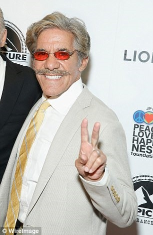 [46D475A200000578-5131397-In_a_1991_interview_Bette_Midler_said_Geraldo_Rivera_pictured_an-m-3_1512049492126%5B4%5D]
