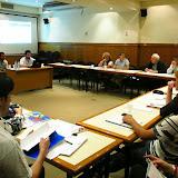 Comité SIU-Diaguita Nº 11 - ComiteDiaguitaIMG_0835.jpg