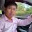 florence comajes's profile photo