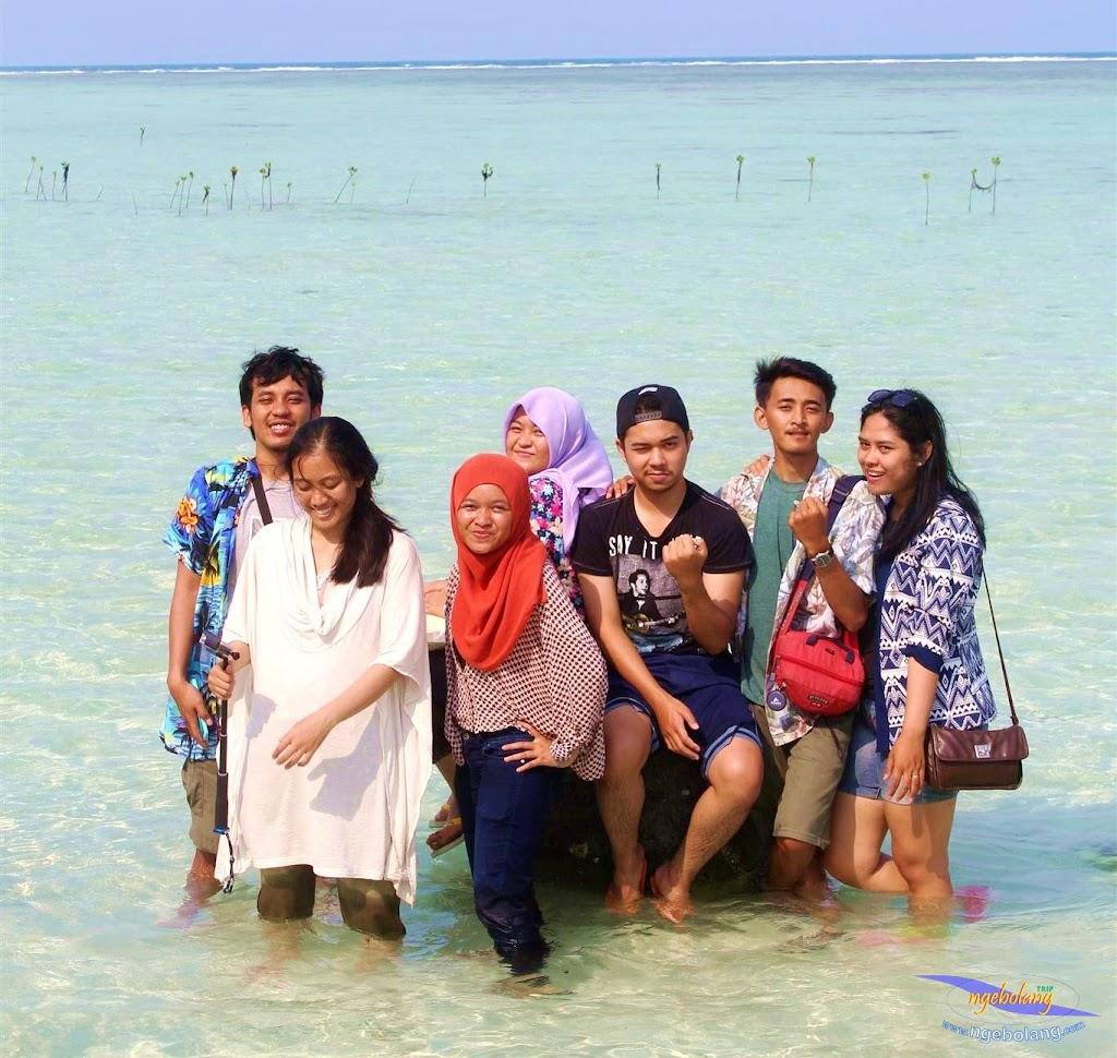 pulau harapan, 15-16 agustus 2015 canon 047