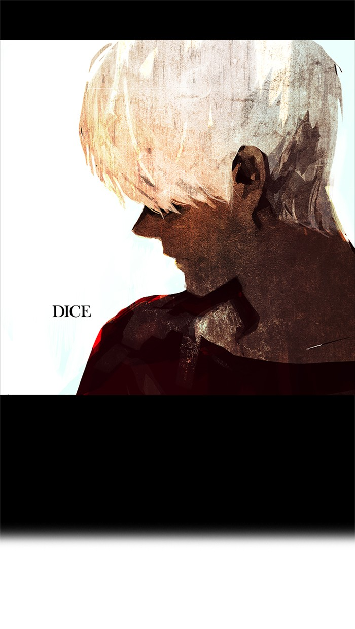 DICE Chapter 69-0