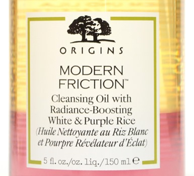 ModernFrictionCleansingOilOrigins10