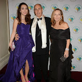 WWW.ENTSIMAGES.COM -       Alexandra Chandris   at       The Giving Tree Foundation - launch dinner at Mandarin Oriental Hyde Park, London November 19th 2014brother and sister Tanja and Peter Gullestrup host VIP launch of their charity The Giving Tree Foundation, which helps fund Applied Behavioral Analysis (ABA) therapies for children with autism. Tanja Gullestrup is the daughter of shipping tycoon Per Gullestrup.                                             Photo Mobis Photos/OIC 0203 174 1069