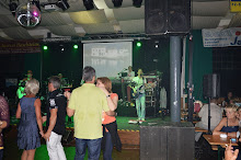 FF_Oberndorf_Pfingstfest_2014__40_