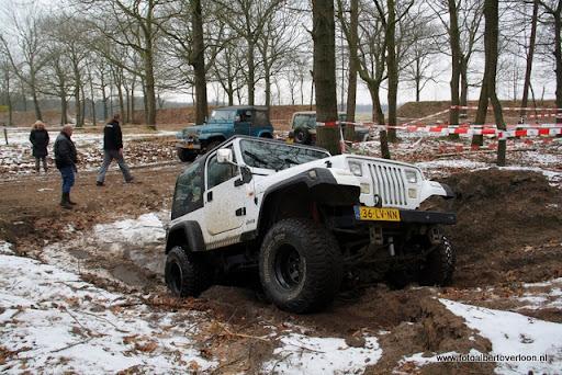 4x4 rijden overloon 12-02-2012 (2).JPG