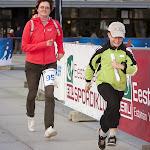 2013.09.18 Alma Linnasprint Tallinna II etapp - AS20130918TLLS_094S.jpg