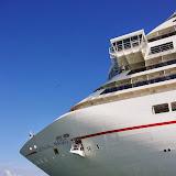 01-02-14 Western Caribbean Cruise - Day 5 - Belize - IMGP1014.JPG
