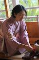 150328_teratsudo_015.jpg