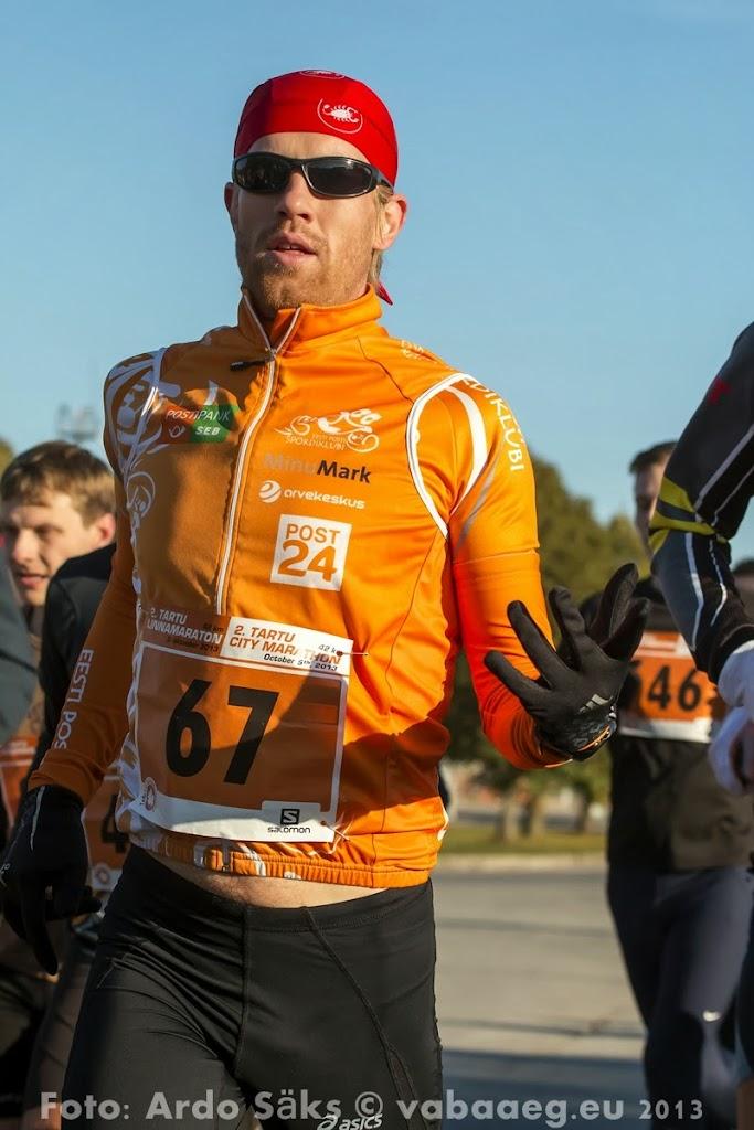 2013.10.05 2. Tartu Linnamaraton 42/21km + Tartu Sügisjooks 10km + 2. Tartu Tudengimaraton 10km - AS20131005TLM2_071S.JPG