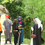 2006 - GN Kadaar - 087_Caliphat_de_Kadaar.jpg