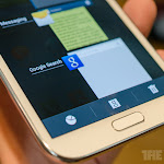 samsung-galaxy-note-ii-hands-on10_1020_gallery_post.jpg