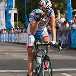 2013.06.01 Tour of Estonia - Tartu Grand Prix 150km - AS20130601TOETGP_231S.jpg