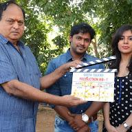Geeta Talkis Production no.1 Opening