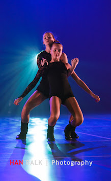 Han Balk Voorster Dansdag 2016-4955-2.jpg