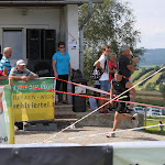 2014-08-09 Triathlon 2014 (61).JPG