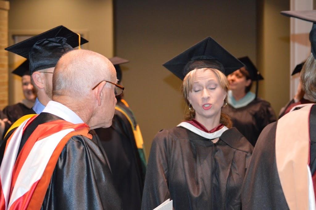 UACCH Graduation 2013 - DSC_1555.JPG