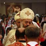 Feast of the Resurrection 2012 - _MG_1286.JPG