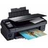 Download Epson CX7300  driver with direct link