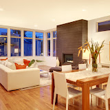 Projects - MLS-LivingRoom1.jpg