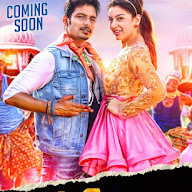 Pokkiri Raja Movie Posters
